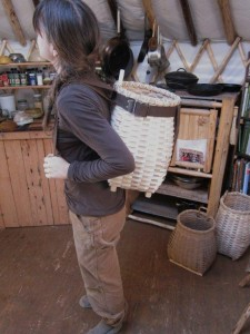 emily with basket (2)