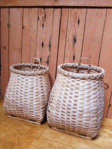 new baskets (2)