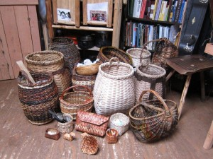 yurt baskets (2)